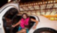 casino-limo-service.jpg