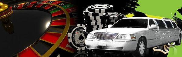 casino-limo.jpg