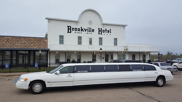 Brookville Hotel Birthday Party.jpg