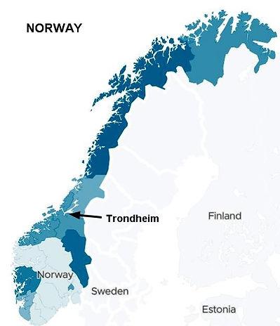 urbefolkning, samer, samisk dna, samiske folk, samisk genetikk, samisk opphav