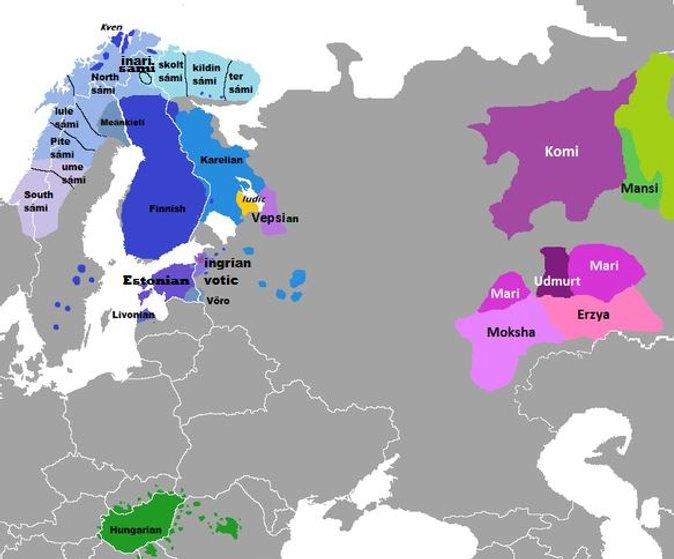 sjøsamer, urbefolkning, samer, samisk dna, samiske folk, samisk genetikk, samisk opphav