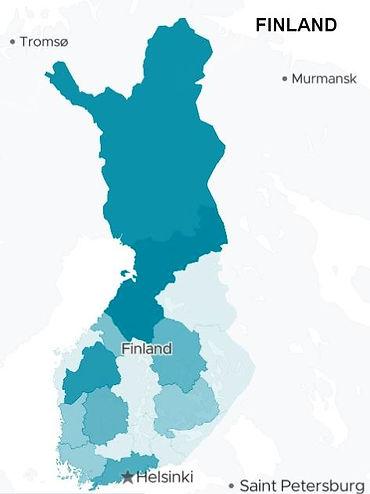 samer, samisk dna, samiske folk, samisk genetikk, samisk opphav