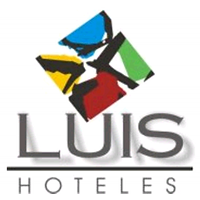 logo-luis-hoteles_400x400.png