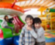 happy-kids-indoor-playground_21730-10009