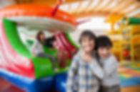 happy-kids-indoor-playground_21730-10009
