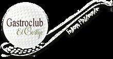 logo_gastroclubcortijo.png