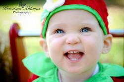 Babies by Krisztina Aldonas 2