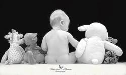 Babies by Krisztina Aldonas 7