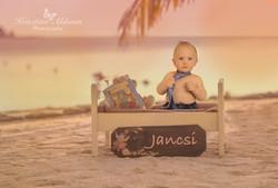 Babies by Krisztina Aldonas 4