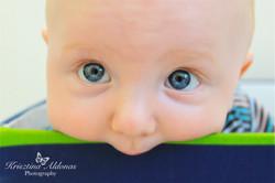 Babies by Krisztina Aldonas 8