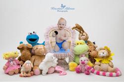Babies by Krisztina Aldonas 9