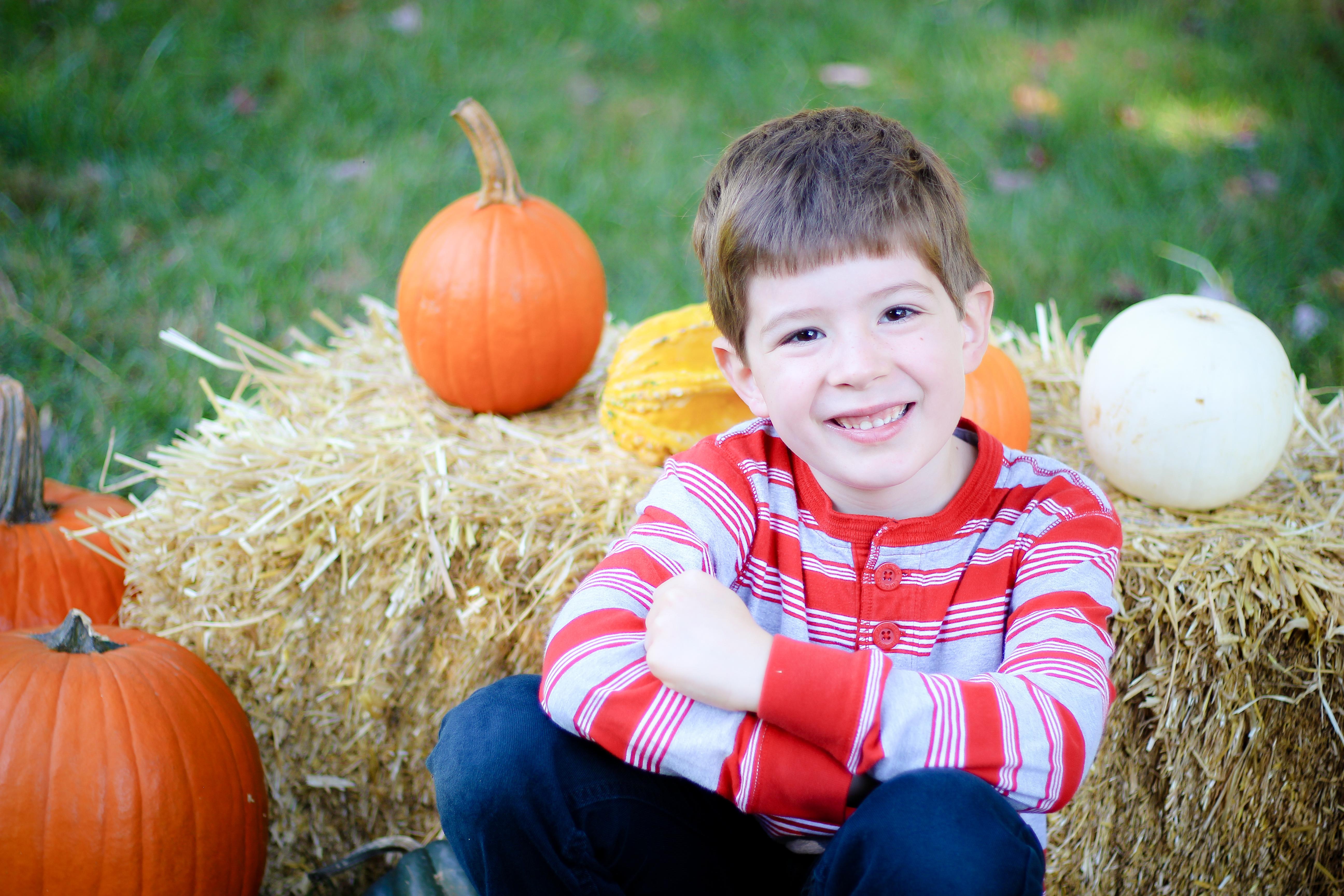 pumpkin5386