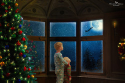 kidschristmas