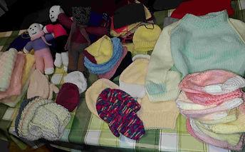 knitting 3.jpg