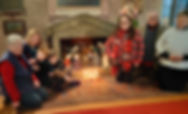 StMs Christingle a (002) small.jpg