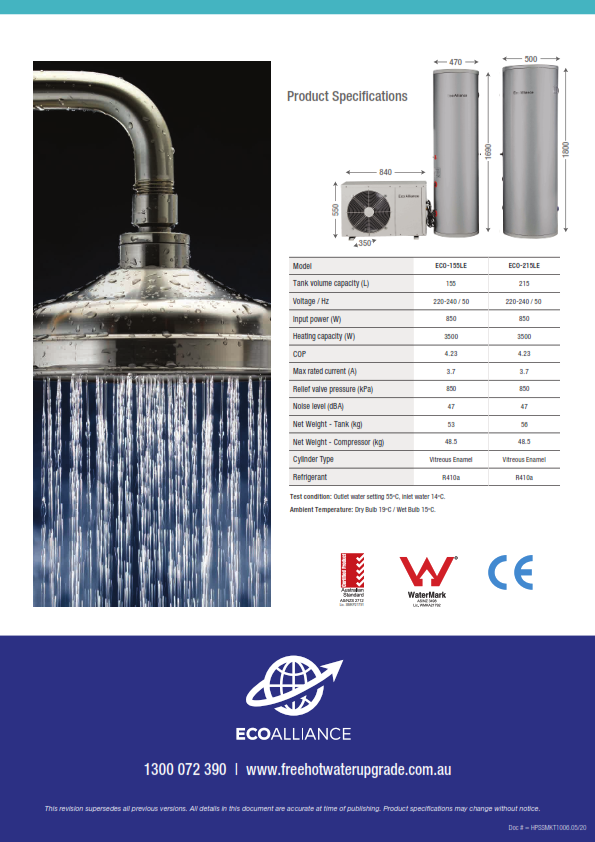 FHWU_Brochure_2021_p4.png