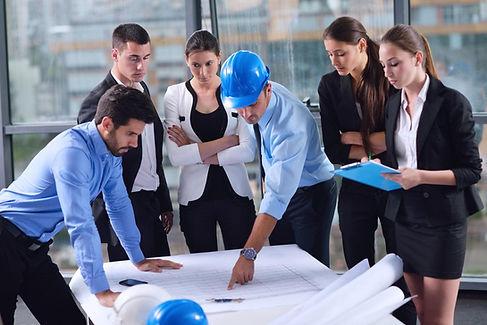Construction Management.jpg