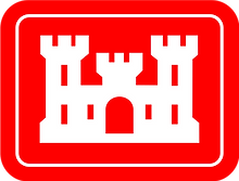 United_States_Army_Corps_of_Engineers_lo