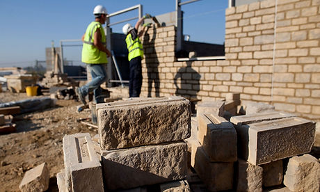Construction-workers-014.jpg
