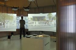 Audi Urban Future Award 2012