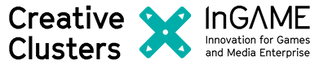 InGAME-Logo_v2.2_DPad-Colour_TransBG.png