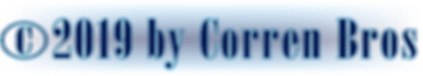 web_copyright.png