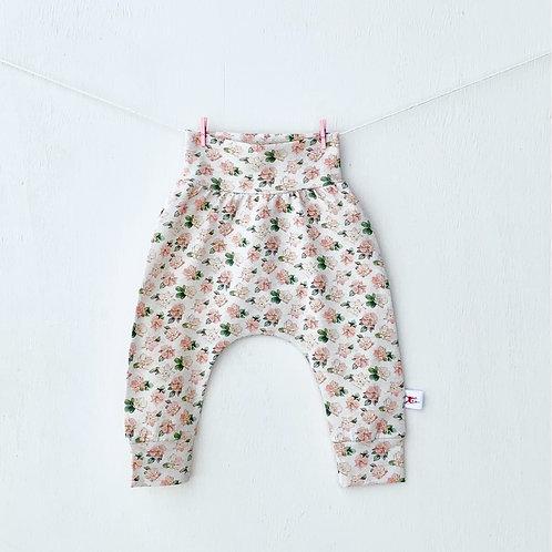 Briar Floral Pants