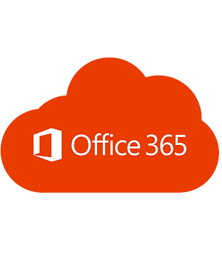 office-365-icon.png