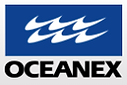 OCEANEX.PNG