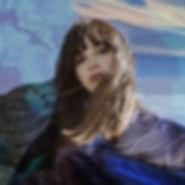 simge-pinar-digital-album-isimsiz.jpg