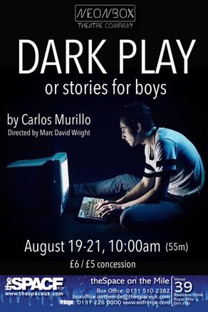 Dark Play Fringe Poster.png
