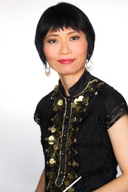 Musician Co Nguyen