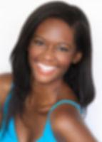 Simone Closson Makeup Artist
