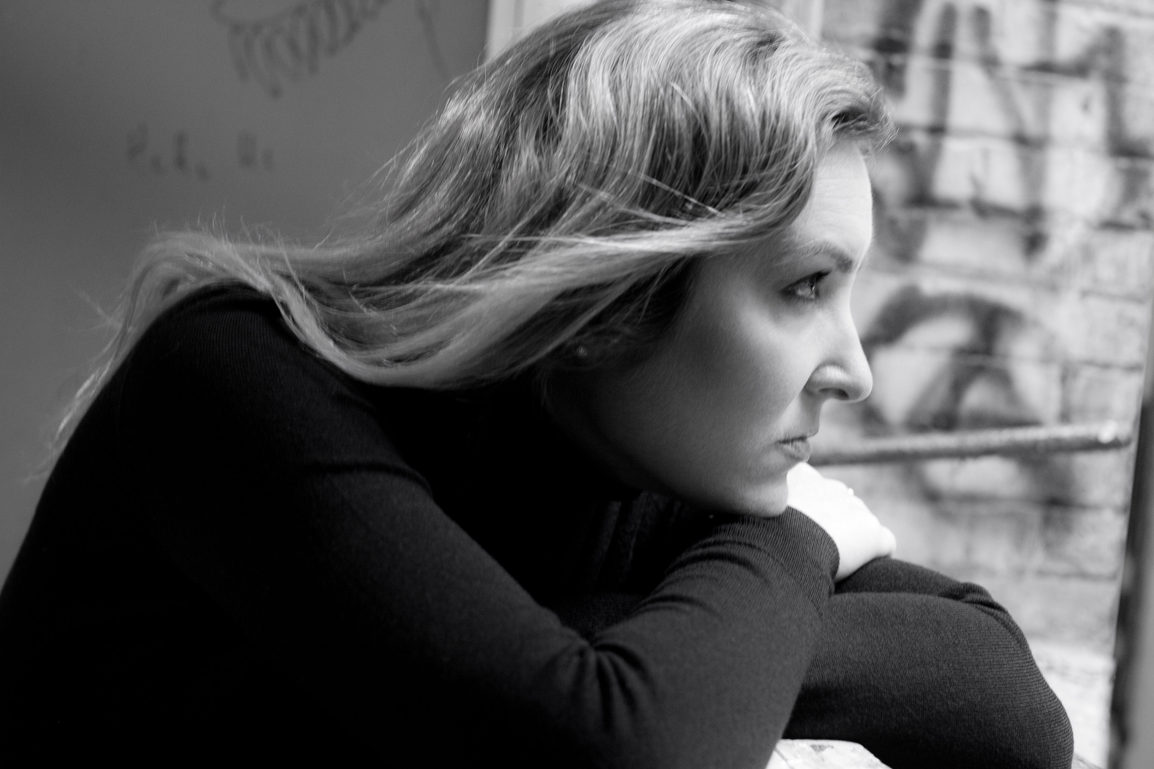 Director Alexa-Sascha Lewin