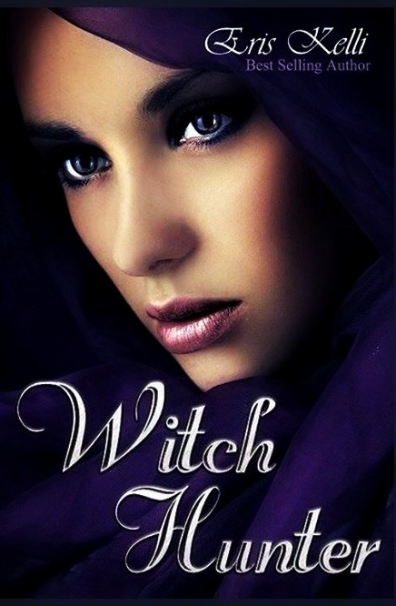 Witchhuntercropped