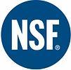 NSF%20logo.webp