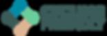 logo-cycling-friendly-header.png