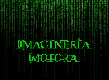 Imaginería Motora