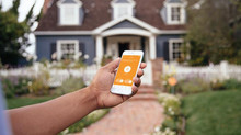 Smart Home Buyer Wishlist