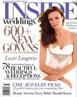 Inside.Weddings.Front.Cover.jpg