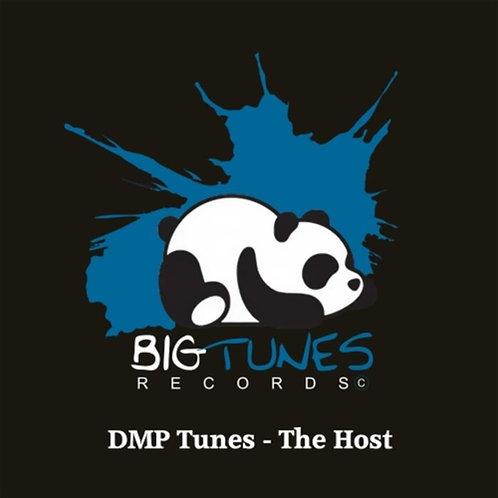 The Host (Big Tunes Records)