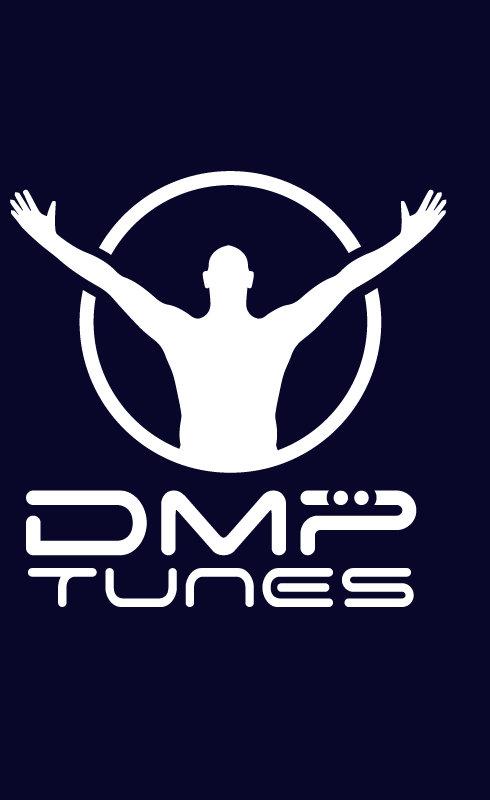 DMP Tunes Logo.jpg