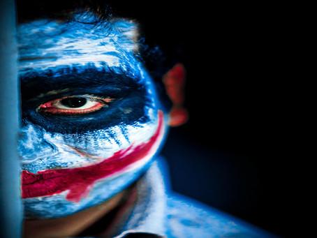 The Joker by DMP Tunes