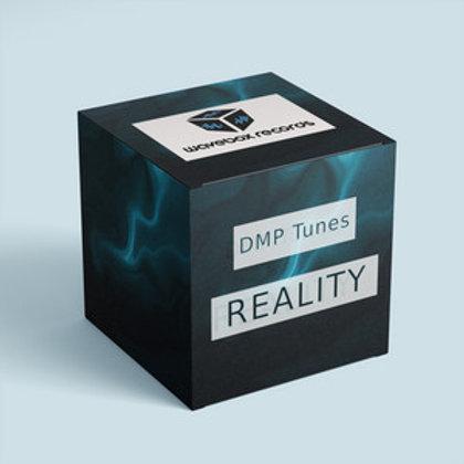 Reality (Wavebox Records)