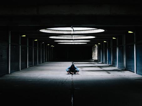 Destitute by DMP Tunes