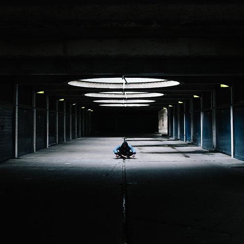 Destitute (Baxtown Records)
