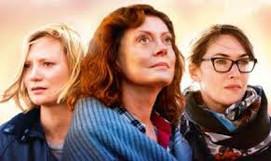 Film Famille, actuellement au cinéma : Blackbird