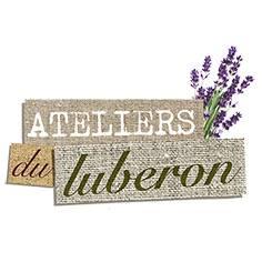 APEI : Ateliers du Lubéron
