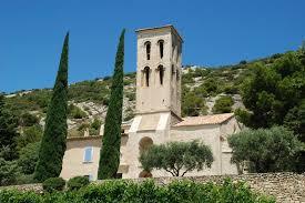 Visite du Musée archéologique et de la chapelle Notre Dame d'Aubune