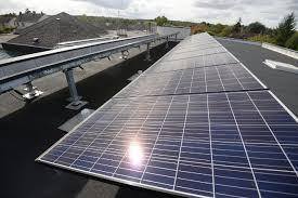 Créez une centrale photovoltaïque citoyenne